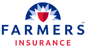 new-farmers-logo