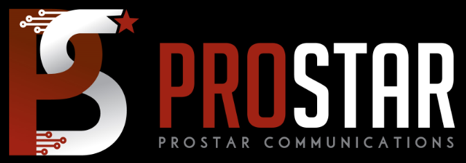 ProStar Communications
