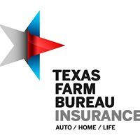 texas-farm-bureau-insurance-squarelogo-1399040050037
